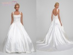 angel rivera - wedding gowns 2015 (3)