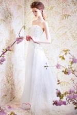 angel sanchez - wedding gowns 2015 (1)