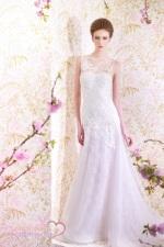 angel sanchez - wedding gowns 2015 (10)