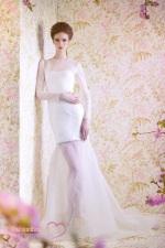 angel sanchez - wedding gowns 2015 (11)