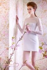 angel sanchez - wedding gowns 2015 (12)