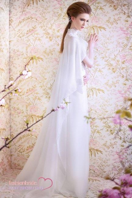 angel sanchez - wedding gowns 2015 (13)