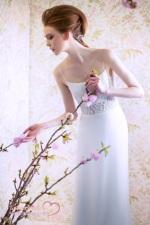 angel sanchez - wedding gowns 2015 (14)
