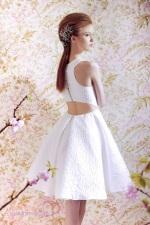 angel sanchez - wedding gowns 2015 (15)