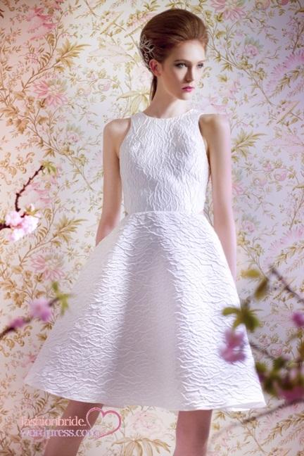 angel sanchez - wedding gowns 2015 (16)