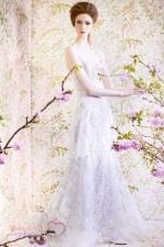 angel sanchez - wedding gowns 2015 (2)