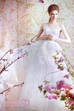 angel sanchez - wedding gowns 2015 (3)