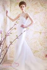 angel sanchez - wedding gowns 2015 (4)