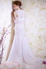 angel sanchez - wedding gowns 2015 (5)