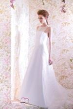 angel sanchez - wedding gowns 2015 (6)