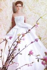 angel sanchez - wedding gowns 2015 (7)
