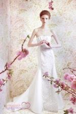 angel sanchez - wedding gowns 2015 (8)