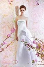 angel sanchez - wedding gowns 2015 (9)