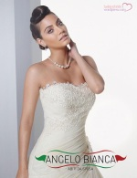 angelo bianca  - wedding gowns 2015 (1)