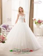 angelo bianca  - wedding gowns 2015 (10)