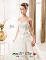 angelo bianca  - wedding gowns 2015 (11)