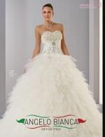 angelo bianca  - wedding gowns 2015 (12)