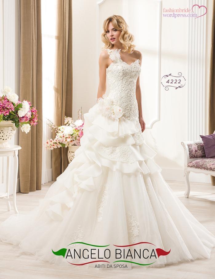 angelo bianca  - wedding gowns 2015 (14)