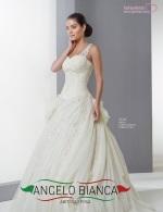 angelo bianca  - wedding gowns 2015 (15)