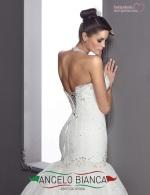 angelo bianca  - wedding gowns 2015 (16)