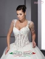 angelo bianca  - wedding gowns 2015 (2)
