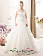 angelo bianca  - wedding gowns 2015 (3)