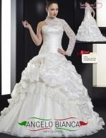 angelo bianca  - wedding gowns 2015 (4)