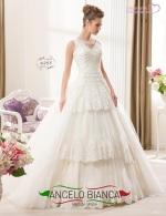 angelo bianca  - wedding gowns 2015 (5)