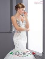 angelo bianca  - wedding gowns 2015 (6)