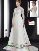 angelo bianca  - wedding gowns 2015 (8)