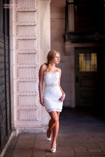 Anglocouture2014 - wedding gowns 2015 (17)