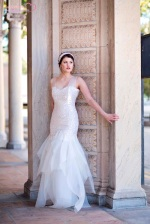 Anglocouture2014 - wedding gowns 2015 (18)