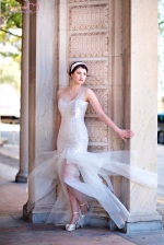 Anglocouture2014 - wedding gowns 2015 (19)
