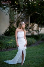 Anglocouture2014 - wedding gowns 2015 (23)