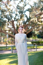 Anglocouture2014 - wedding gowns 2015 (24)