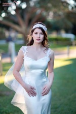 Anglocouture2014 - wedding gowns 2015 (29)