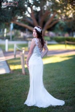Anglocouture2014 - wedding gowns 2015 (30)