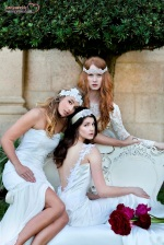 Anglocouture2014 - wedding gowns 2015 (31)