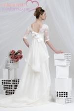 anna ceruti - wedding gowns 2015  (1)