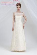 anna ceruti - wedding gowns 2015  (10)