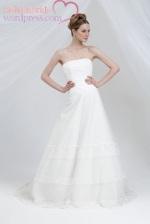 anna ceruti - wedding gowns 2015  (11)