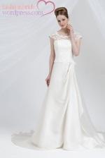 anna ceruti - wedding gowns 2015  (12)