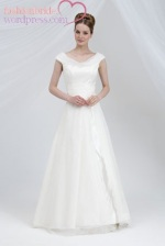 anna ceruti - wedding gowns 2015  (13)