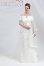 anna ceruti - wedding gowns 2015  (14)