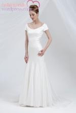 anna ceruti - wedding gowns 2015  (15)