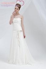anna ceruti - wedding gowns 2015  (16)