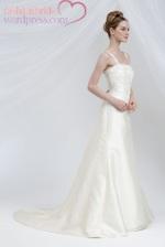 anna ceruti - wedding gowns 2015  (17)