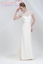 anna ceruti - wedding gowns 2015  (18)