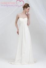 anna ceruti - wedding gowns 2015  (19)