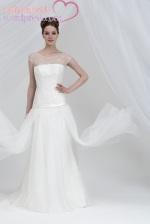 anna ceruti - wedding gowns 2015  (2)